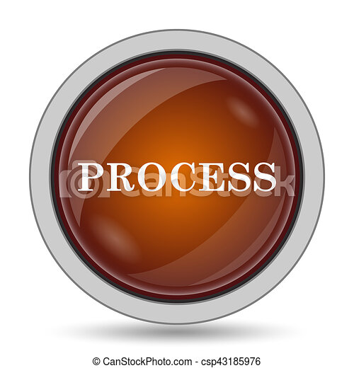 Process icon - csp43185976