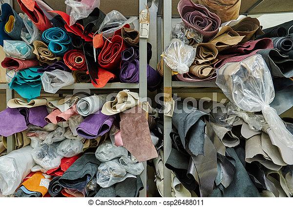 e3199a1642 Producción, taller, calzado, materiales. Producción, imagen, taller ...