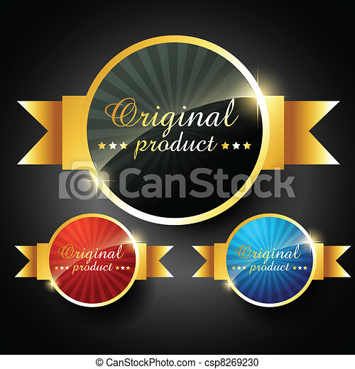 product, origineel - csp8269230