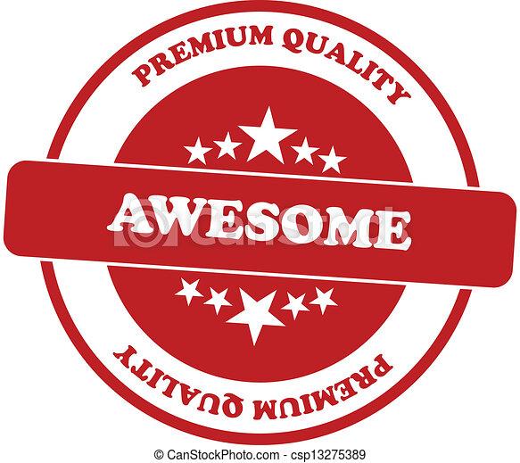 Mejor producto - csp13275389