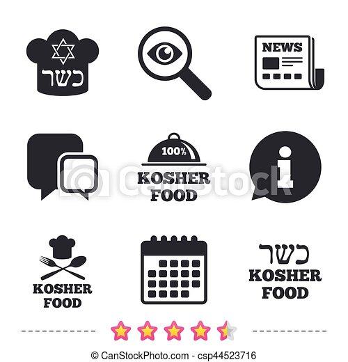Blbeček app app