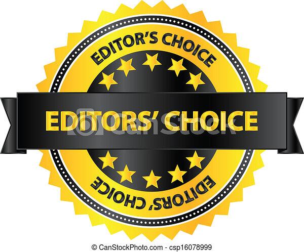 produto, qualidade, editors, escolha - csp16078999
