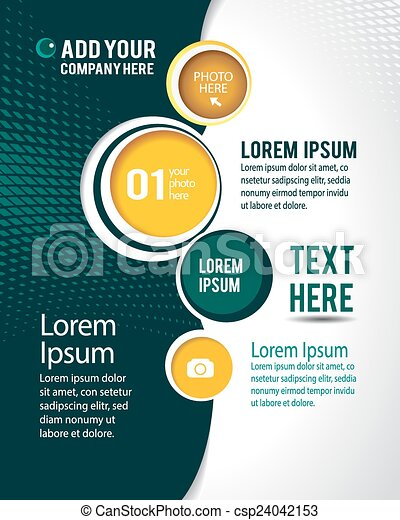 Professional business design layout template or corporate banner professional business design layout template or corporate banner design magazine cover publishing and print presentation abstract vector background flashek Gallery