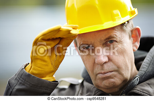 professional construction - csp9548281
