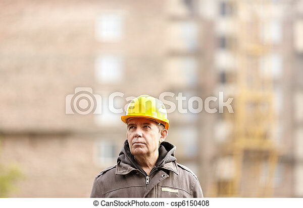professional construction - csp6150408
