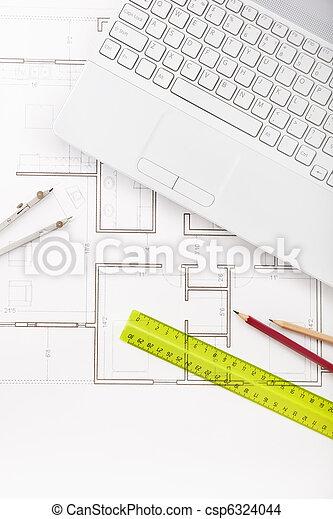 professional construction - csp6324044