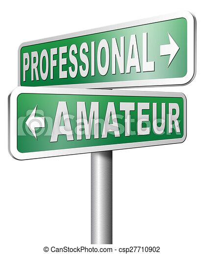 Amateur clip foto 58