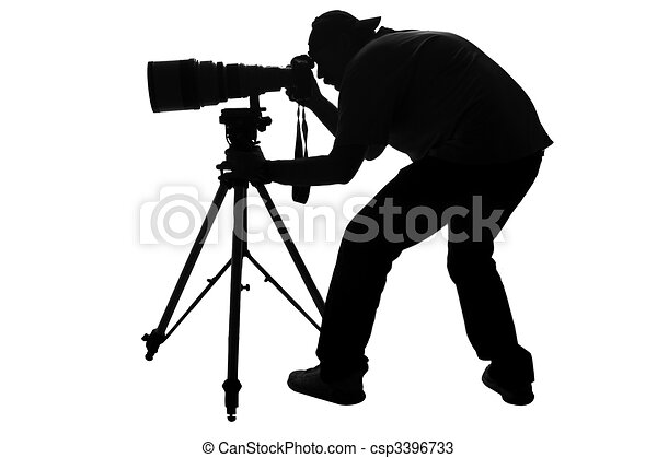 photographer illustrations and clip art 69 199 photographer royalty rh canstockphoto com clipart photography cameras clip art photographs bees