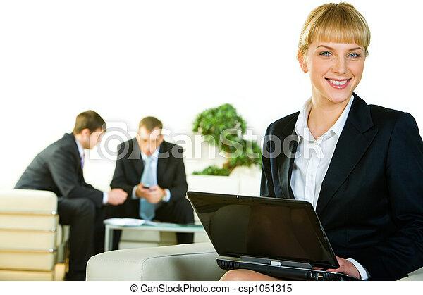 professionale - csp1051315