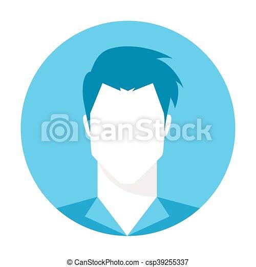 bilder avatar