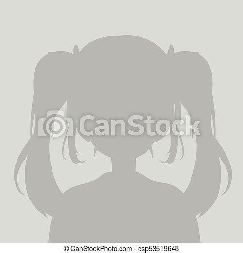 anime profil bilder
