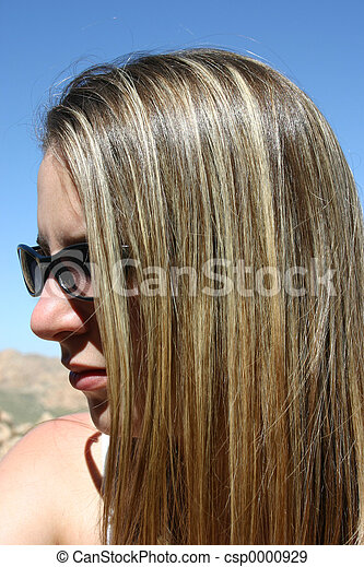 Profile 2 - csp0000929