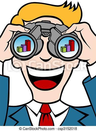 profit, prévision - csp3152018