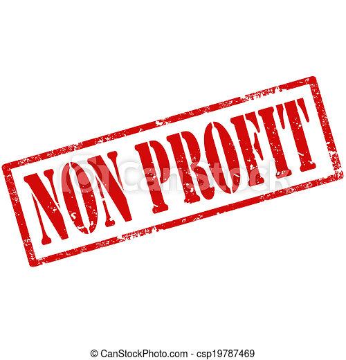 profit-stamp, non - csp19787469