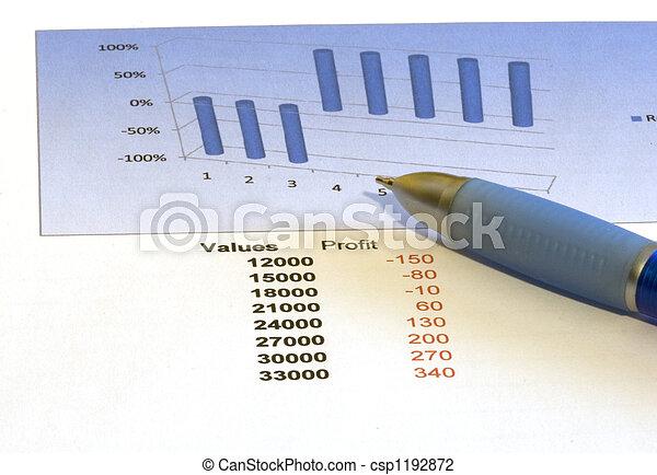 profit - csp1192872