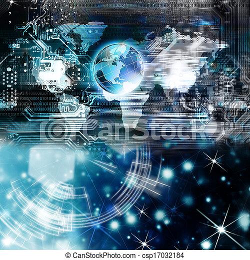 Programming Computers engineering - csp17032184