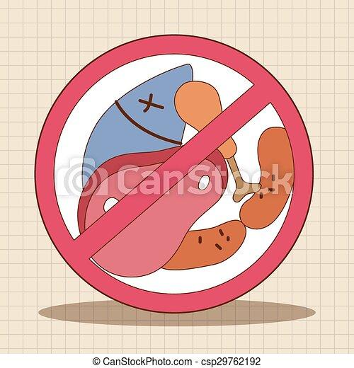prohibido sitio de citas grasa