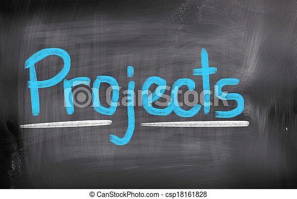 Project Concept - csp18161828