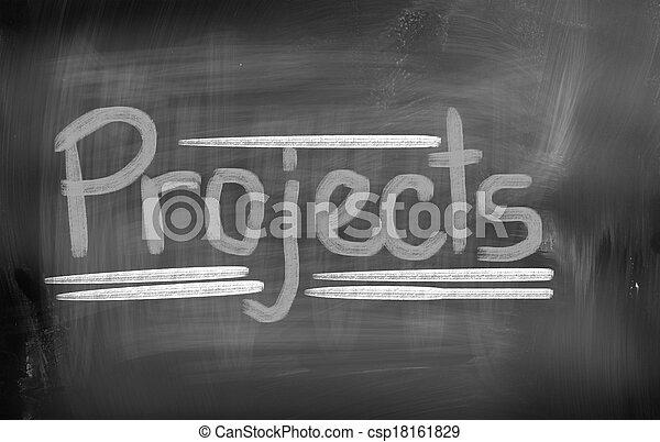 Project Concept - csp18161829