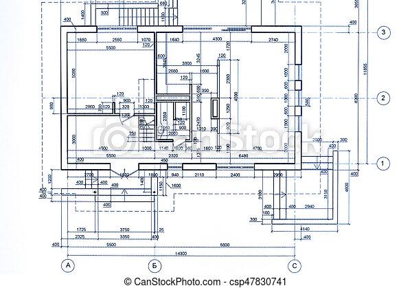 Project tcnico casa drawing parte plan arquitectnico project tcnico casa drawing parte plan arquitectnico blueprint malvernweather Images