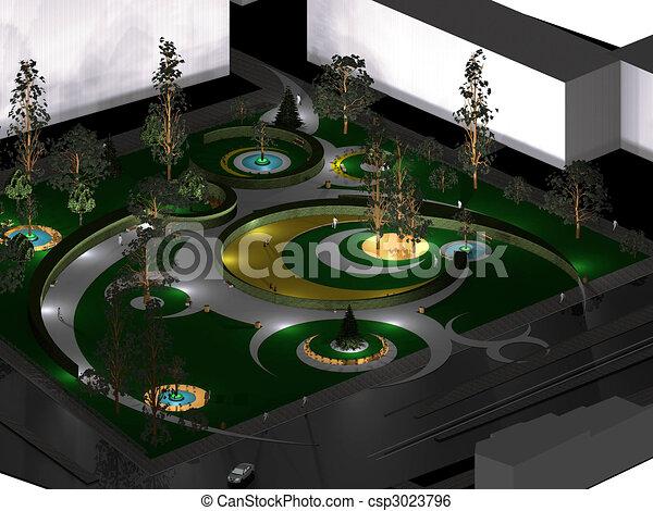 Dessiner Un Jardin En 3D. Top Taciv Paysager Son Jardin Logiciel
