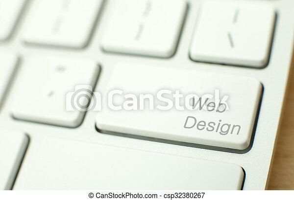 projeto teia - csp32380267