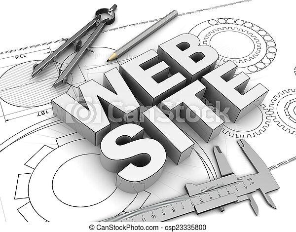 projeto teia - csp23335800