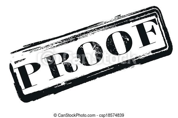 proof - csp18574839