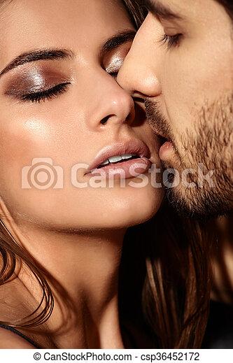 proposta, sentimentos - csp36452172