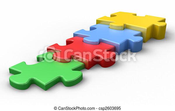 propriedade, digitalmente, tridimensional, gráfico, isolado, reciclagem, casa, refresco, computador, telhado, cutout, reciclagem, construído, residencial, render, isolado, forma, limpo, real, poluição, reutilizar, imagem, sinal, símbolo, ambiental, gerado, branca, 3d, conservação, estrutura, lixo, proteção, fazendo, limpeza, seta - csp2603695