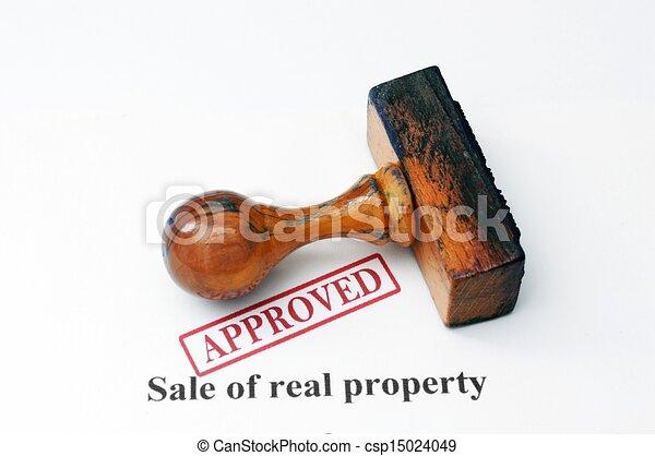 propriedade, -, venda, aprovado - csp15024049