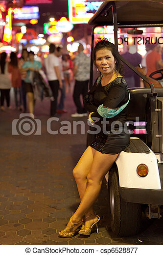 Helpful information asian prostitute pics the