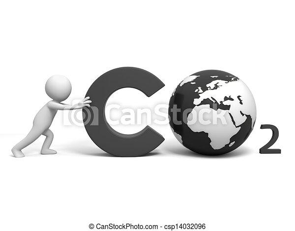 proteção ambiente - csp14032096