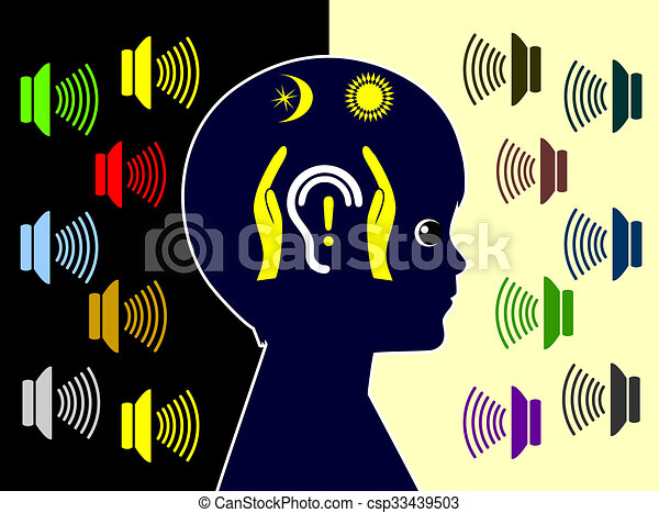 Protect Kids From Daily Noise Pollution Children Are Exposed To