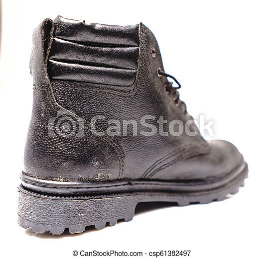 b2fe16b2e5d Protection Worker Shoes