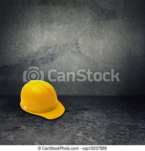 Protective equipment - csp10237888