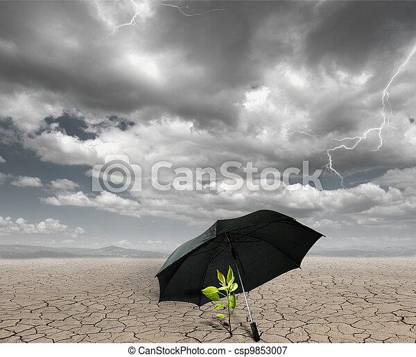 proteja, agricultura - csp9853007
