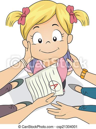 https://comps.canstockphoto.com/proud-parents-vector-clipart_csp21304001.jpg