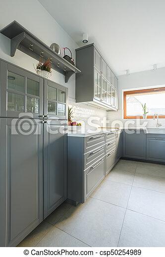 Diseño de provenza en la cocina moderna. Diseño de provenza ...
