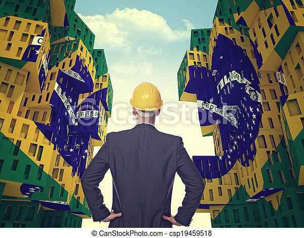 Proyecto Favela - csp19459518