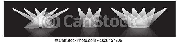 Luz - csp6457709