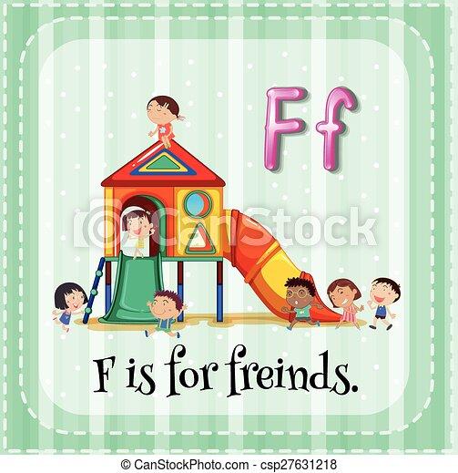 przyjaciele - csp27631218