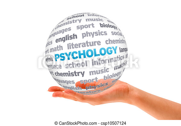 Educational Psychology Illustrations And Clipart 237 Educational