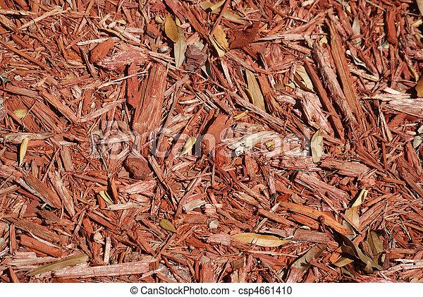 puce bois paillis brun paillis texture bois fond photographie de stock rechercher. Black Bedroom Furniture Sets. Home Design Ideas