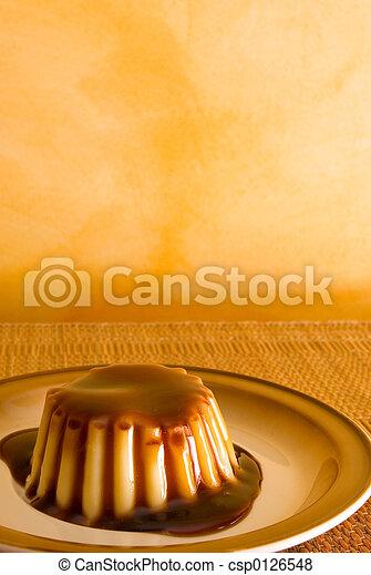 Pudding #1 - csp0126548