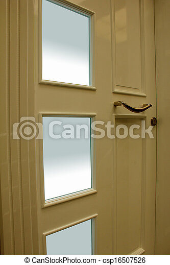 puerta - csp16507526