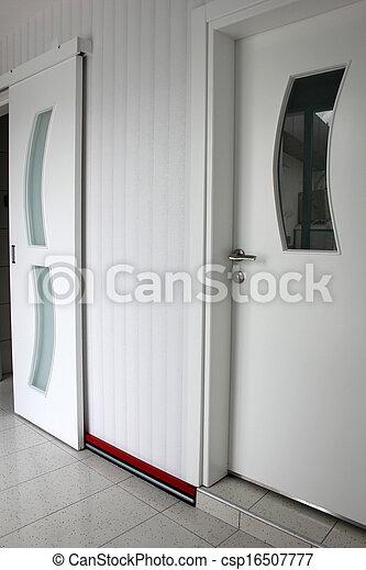 puerta - csp16507777