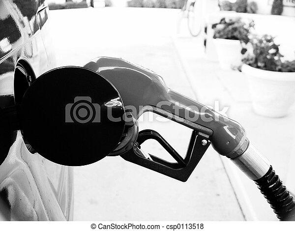 pump, gas - csp0113518