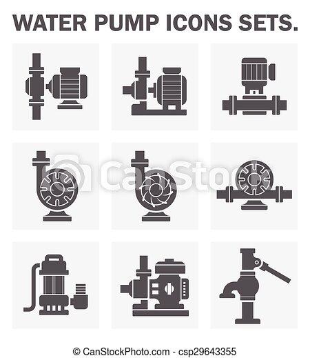 a polaris pump bekapcsol sebesség társkereső összes bár egy glasgow