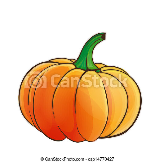 pumpkin illustrations and clipart 70 139 pumpkin royalty free rh canstockphoto com halloween pumpkin images clip art pumpkin images clip art black and white